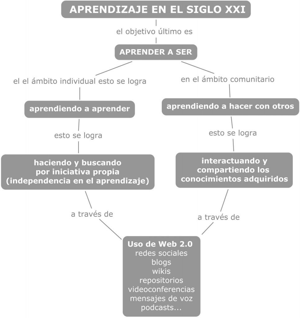 external image bucio2-966x1024.jpg
